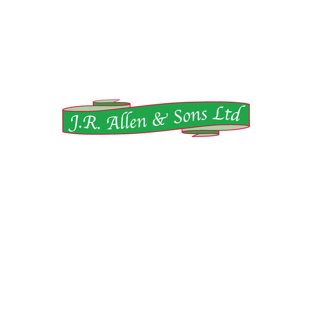 J R Allen & Sons Ltd - Leicester, Leicestershire LE2 8TB - 01162 328750 | ShowMeLocal.com