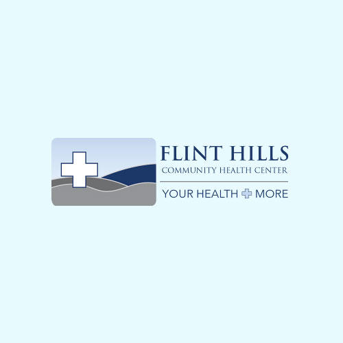 Flint Hills Community Health Center