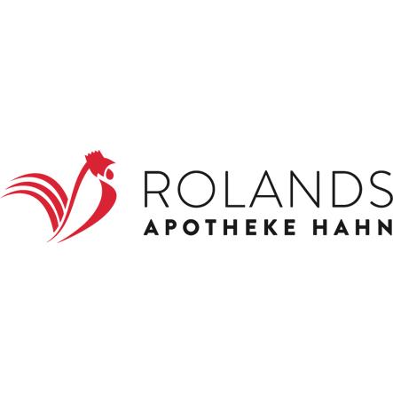 Bild zu Rolands-Apotheke Hahn in Pfungstadt