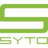 Bild zu SYTO GmbH in Taunusstein