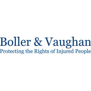 Boller & Vaughan, LLC - Madison, WI - Attorneys