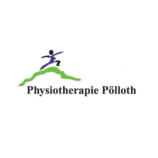 Bild zu Physiotherapie Pölloth in Leinburg