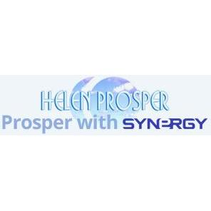 Prosper with Synergy