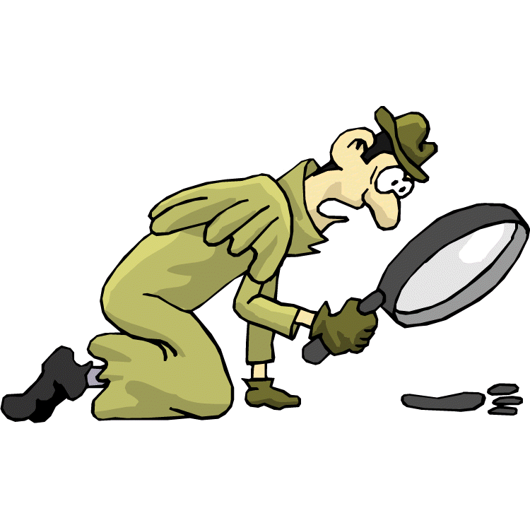 One Step Ahead Detective Agency - Lancaster, CA - Private Investigators