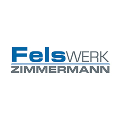 Gebr. Zimmermann GmbH Kalk- und Schotterwerk