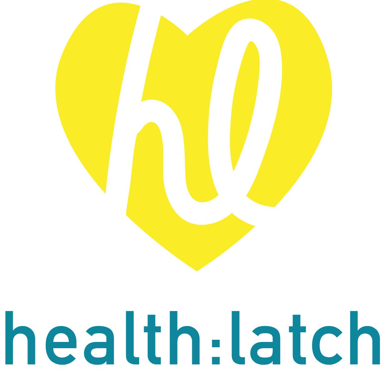 health:latch