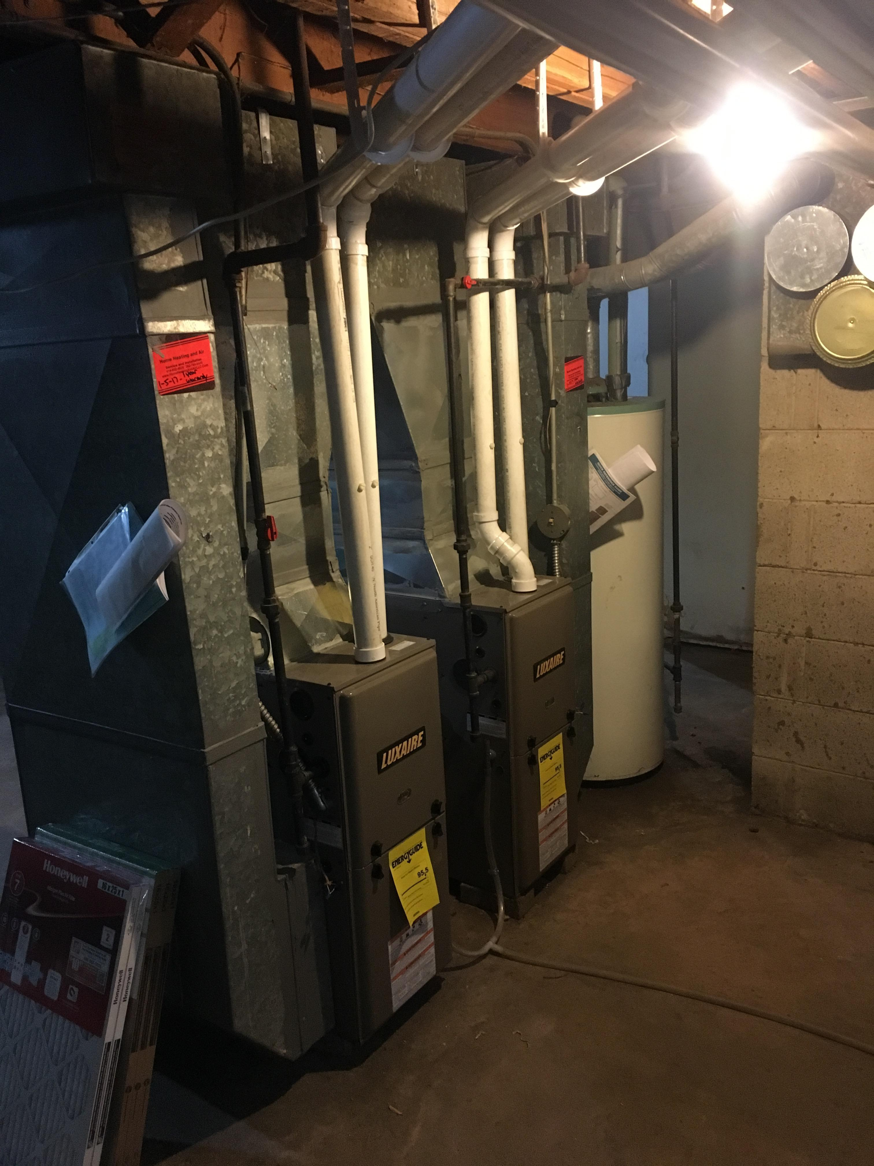 Home Heating And Air Coupons Near Me In 8coupons