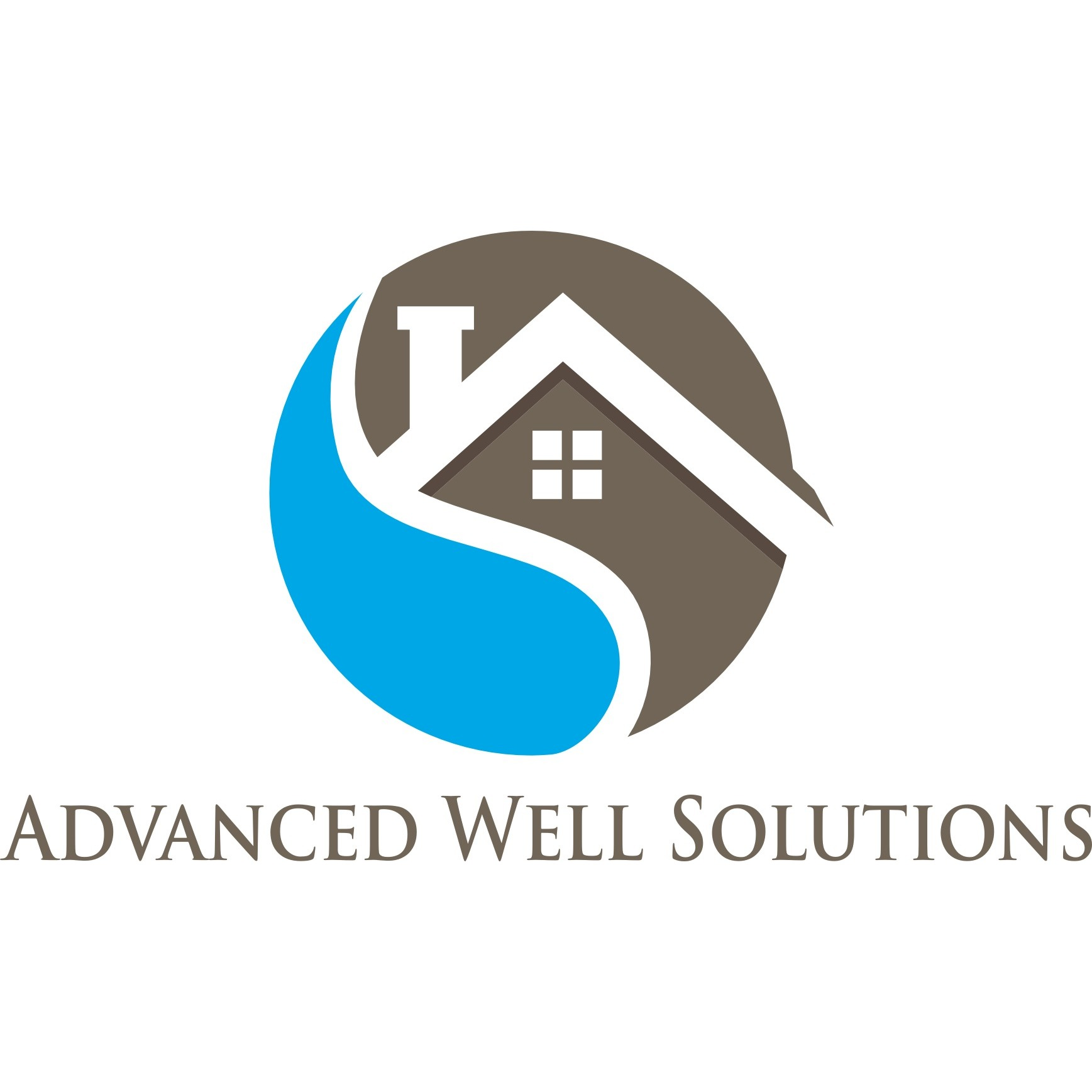 Advanced Well Solutions
