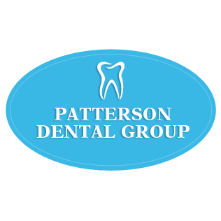 Patterson Dental Group
