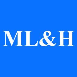 Montezuma Lumber & Hardware Inc - Montezuma, KS - General Contractors