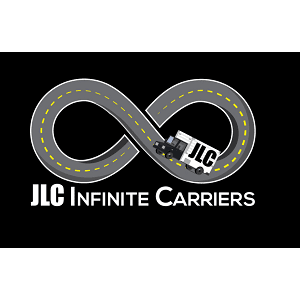 JLC Infinite Carriers - Davenport, FL 33897 - (863)225-0050 | ShowMeLocal.com