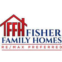Natally Fisher   Fisher Family Homes - RE/MAX Preferred