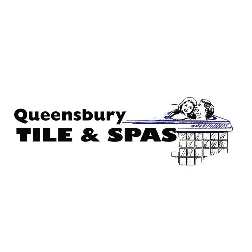 Queensbury Tile & Spas - Glens Falls, NY - Tile Contractors & Shops