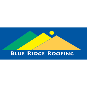 Blue Ridge Roofing - Deep Gap, NC 28618 - (828)202-9619 | ShowMeLocal.com