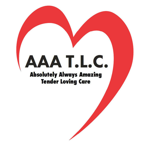 AAA TLC Health Care - Encino, CA - Home Health Care Services