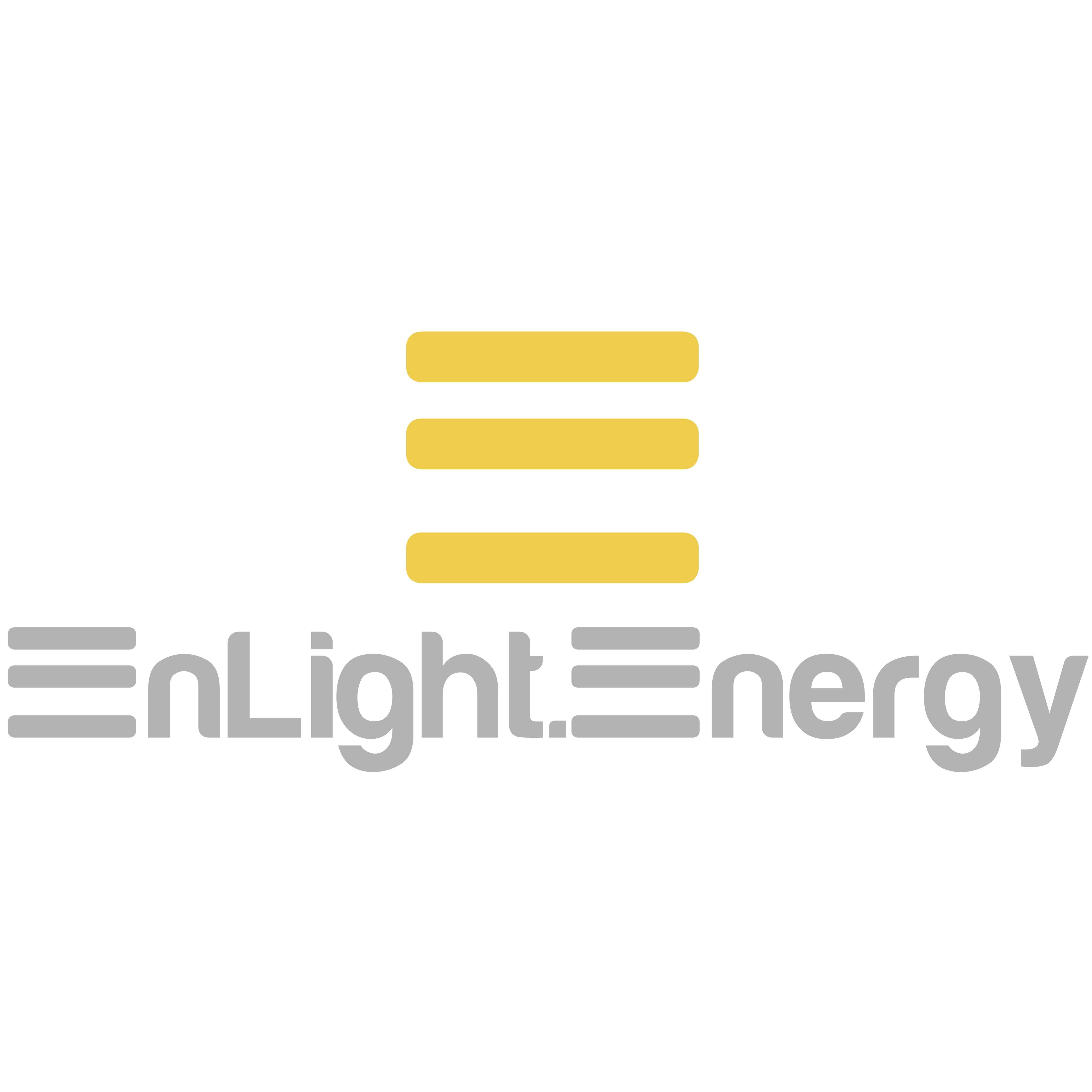 EnLight.Energy
