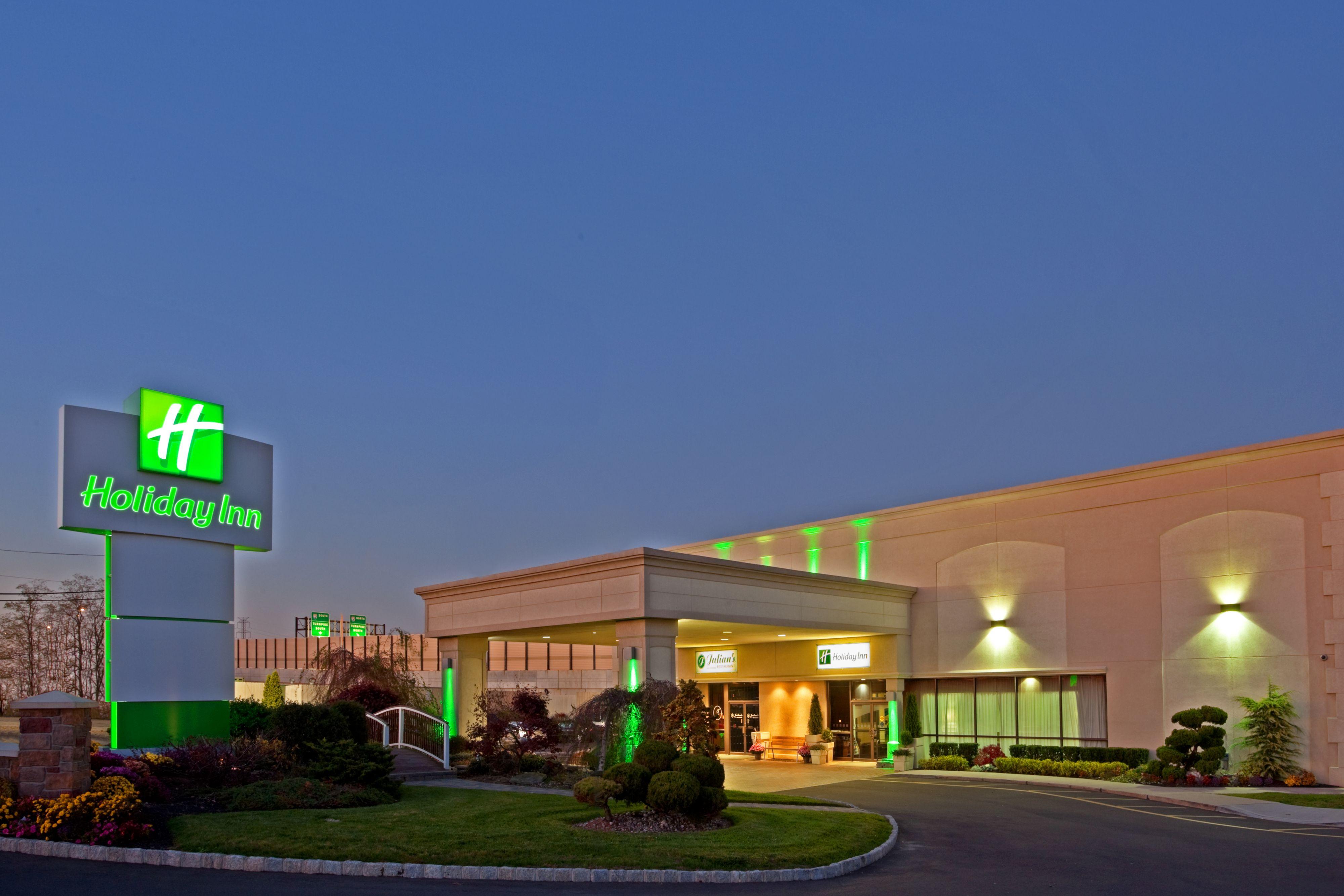 Hotels Near Falmouth Ma