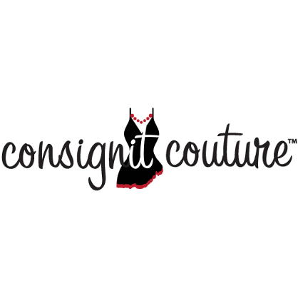 Consignit Couture Walnut Creek