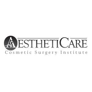 Aestheticare Cosmetic Surgery Institute