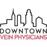 Dr Claire's Vein Treatments Of Queens - Jamaica, NY 11432 - (718)269-3883   ShowMeLocal.com