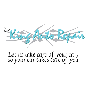 Our King Auto Repair