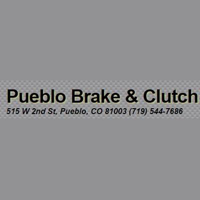 Pueblo Brake & Clutch - Pueblo, CO - Emissions Testing