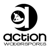 Action WaterSports Arizona