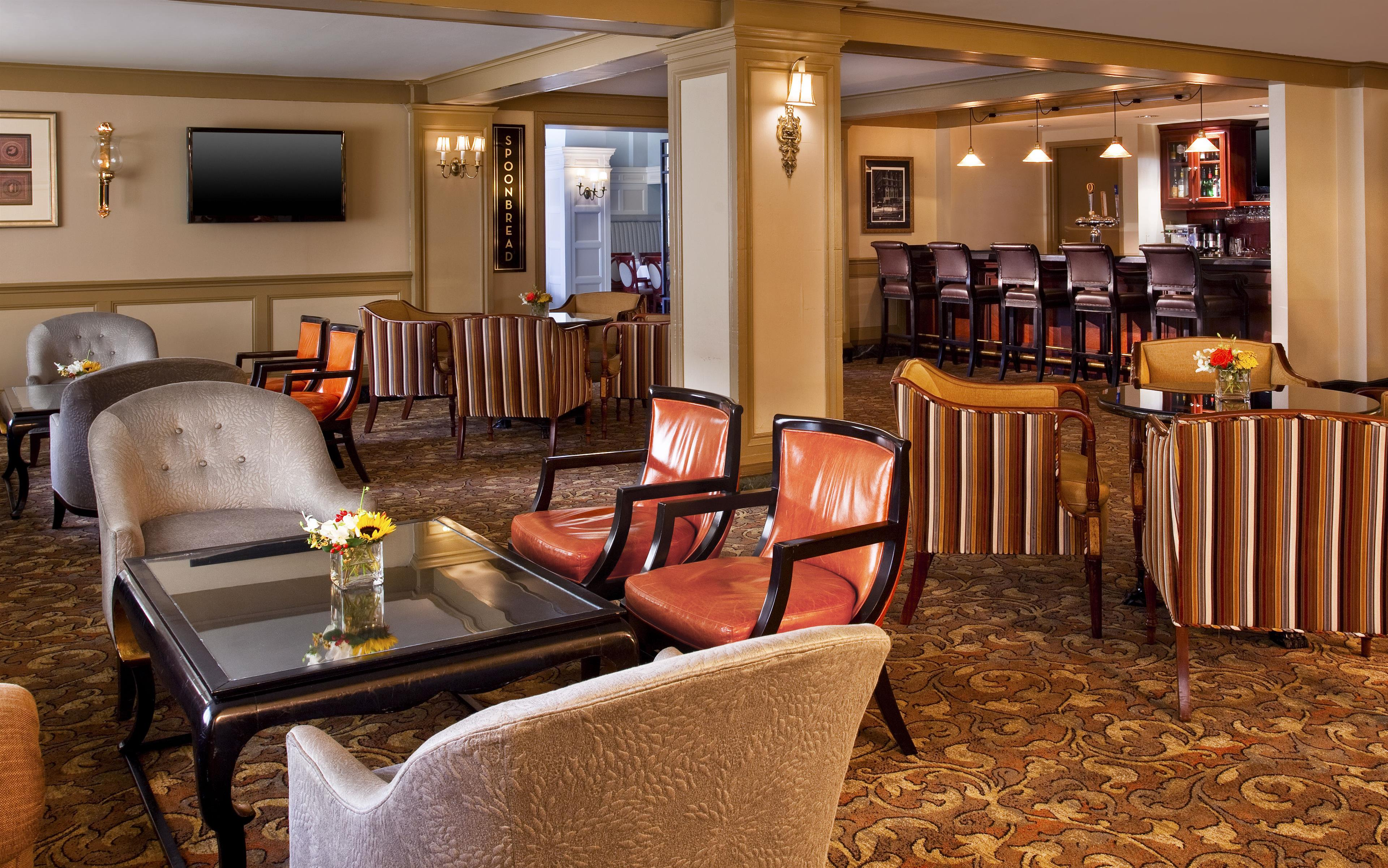 The Westin Poinsett, Greenville Coupons near me in Greenville : 8coupons