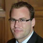 Jonathan Grant - TD Wealth Private Investment Advice - Orillia, ON L3V 5X6 - (705)330-0067 | ShowMeLocal.com