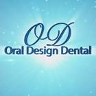 Oral Design Dental - Salt Lake City, UT - Dentists & Dental Services