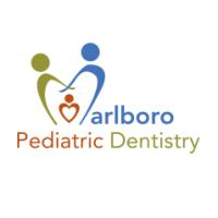 Marlboro Pediatric Dentistry (Yana Kozlovsky, DMD)