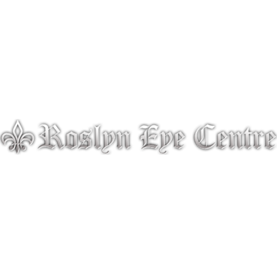 Roslyn Eye Centre - Roslyn Heights, NY 11577 - (516)568-5930 | ShowMeLocal.com