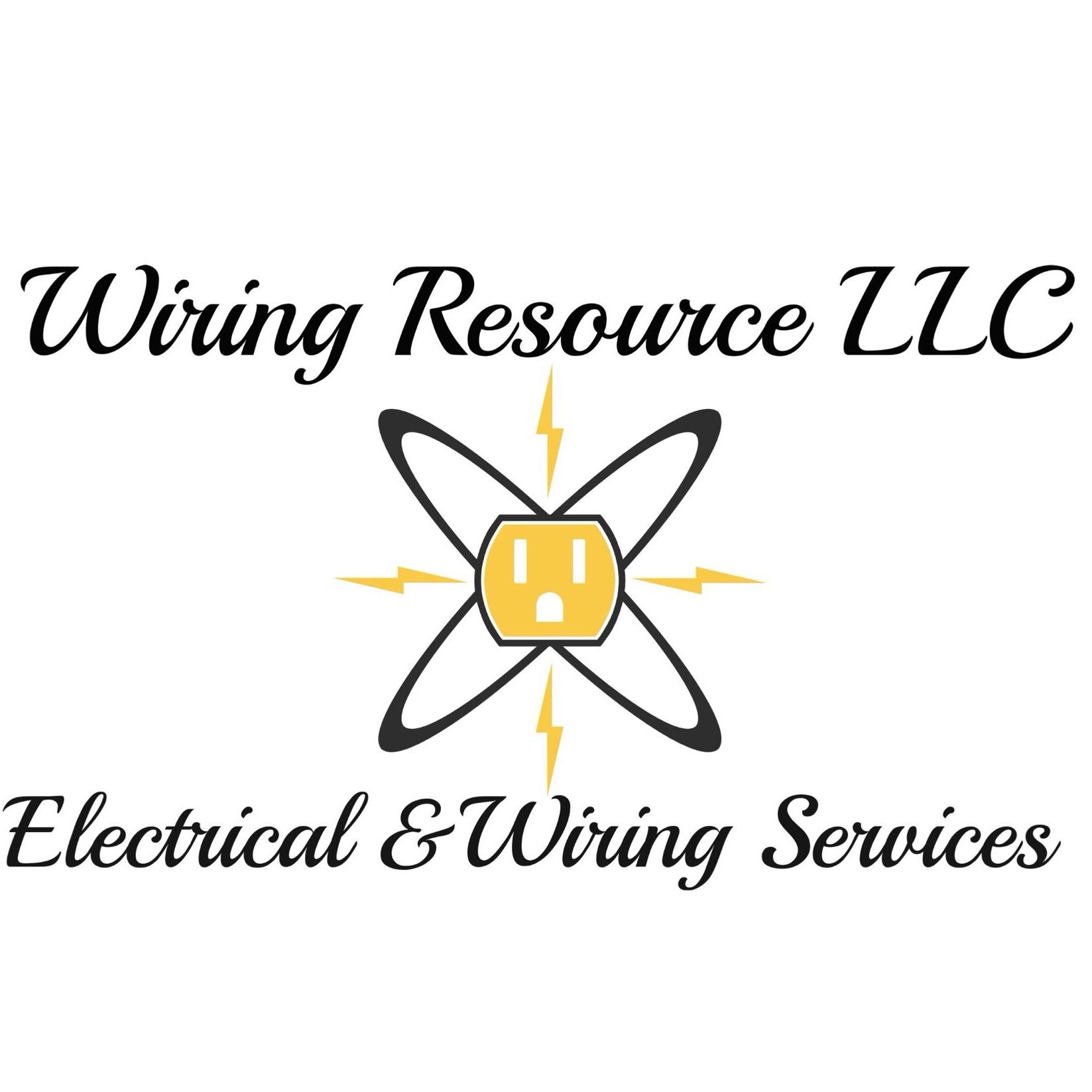 Wiring Resource LLC