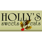 Holly's Sweets & Eats in Barrie