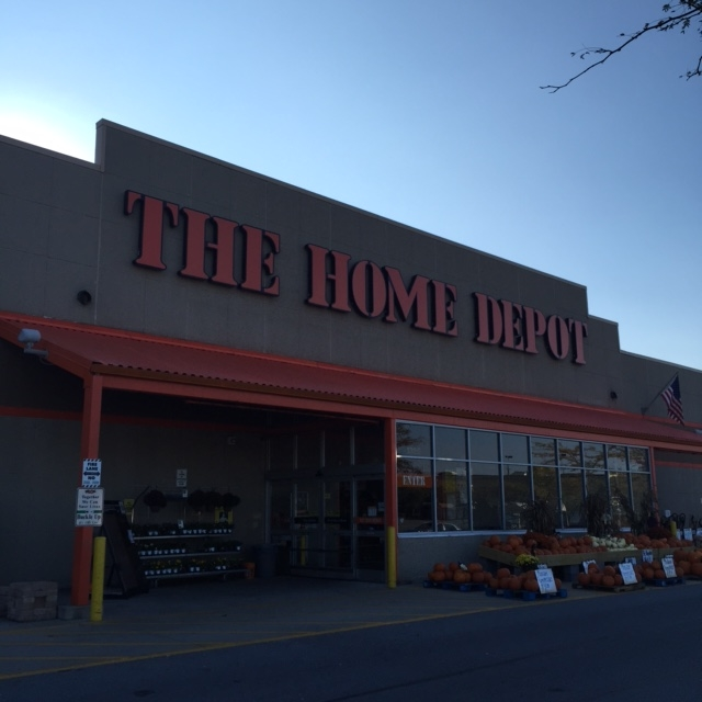 the home depot coupons sykesville md near me 8coupons