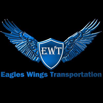 Eagles Wings Transportation