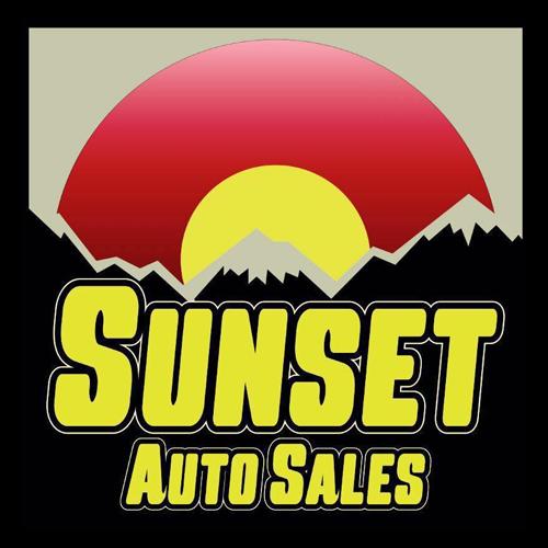 Sunset Auto Sales