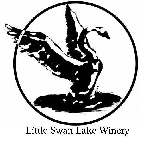Little Swan Lake Winery