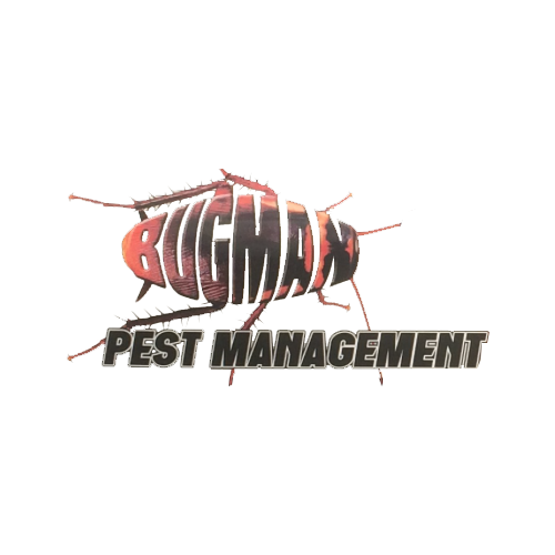 The Bugman Pest Management - Bethel Springs, TN - Pest & Animal Control