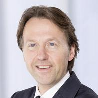 Laurent Klingenberger