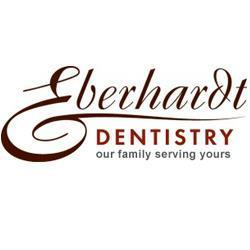 Eberhardt Dentistry: Kyle S. Eberhardt D.D.S.