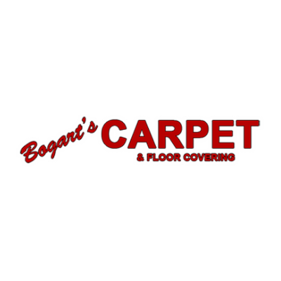 Bogart's Carpet & Floor Covering