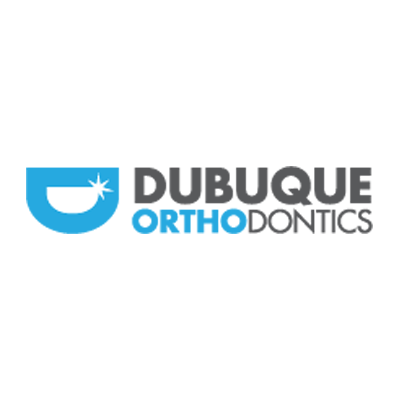 The Dubuque Orthodontic Associates Pc