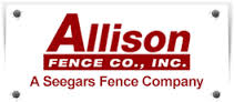 Allison Fence Company