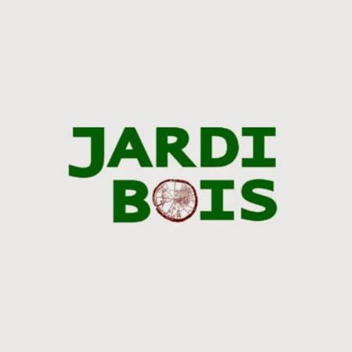 Jardibois