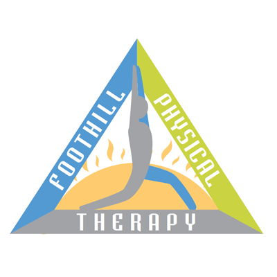 Foothill Physical Therapy
