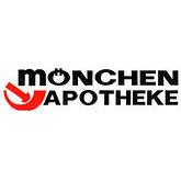 Bild zu Mönchen-Apotheke in Mönchengladbach