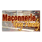 Maconnerie Guy Hardy - Val-Morin, QC J0T 2R0 - (819)324-8225 | ShowMeLocal.com