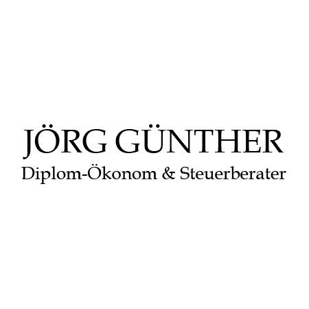 Bild zu Steuerberatung Jörg Günther in Solingen