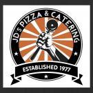 JD's Pizza & Catering - Ashtabula, OH - Restaurants